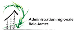 administration-regionale-baie-james-logo